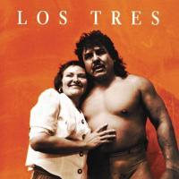 Canción 'Morir de Viejo' del disco 'La sangre en el cuerpo' interpretada por Los Tres