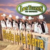 Canción 'Hombre De Negocios' del disco 'Fiesta en la Sierra' interpretada por Los Tucanes De Tijuana