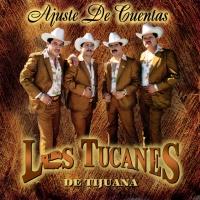 Canción 'El Centenario' del disco 'Ajuste De Cuentas' interpretada por Los Tucanes De Tijuana