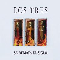 Canción 'Piratas' del disco 'Se remata el siglo' interpretada por Los Tres