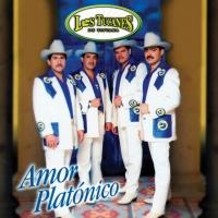 Canción 'Amor Platónico' del disco 'Amor Platónico' interpretada por Los Tucanes De Tijuana