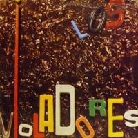 Canción 'Represion' del disco 'Los Violadores' interpretada por Los Violadores