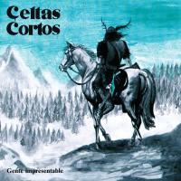 Gente impresentable de Celtas Cortos