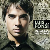 La Mentira - Luis Fonsi