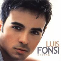 Canción 'Dime Como Vuelvo A Tener Tu Corazón' del disco 'Eterno' interpretada por Luis Fonsi