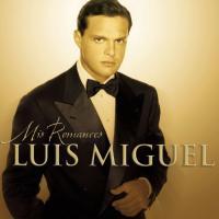 Tu Me Acostumbraste - Luis Miguel