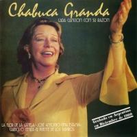 'La Flor De La Canela' de Chabuca Granda (Cada canción con su razón)