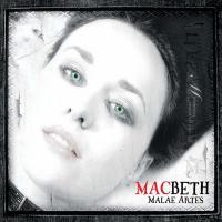 'Miss Murderess' de Macbeth (Malae Artes)