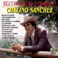 'Corazoncito tirano' de Chalino Sanchez (Recordando A Chalino)