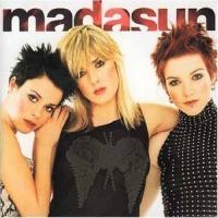 Canción 'Fine line' del disco 'The Way It Is' interpretada por Madasun