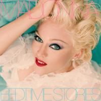 Bedtime Stories de Madonna