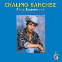 POR UNA RENCILLA VIEJA letra CHALINO SANCHEZ