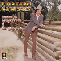 'Martín Felix' de Chalino Sanchez (Corridos de los Felix y Los Quintero)