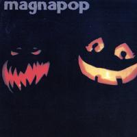 Magnapop de Magnapop