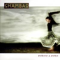Pokito a poko de Chambao