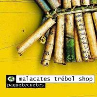 Pa' que te acuerdes de mi - Malacates Trébol Shop