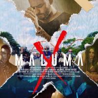 X (The Film) de Maluma
