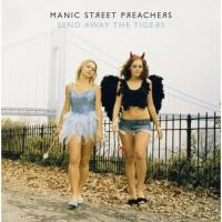 AUTUMN SONG letra MANIC STREET PREACHERS