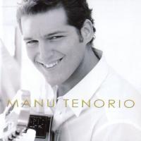 Canción 'Tu piel' del disco 'Manu Tenorio' interpretada por Manu Tenorio