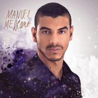 Canción 'Si pudiera' del disco 'Manuel Medrano' interpretada por Manuel Medrano