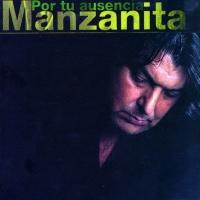 La Quiero a Morir - Manzanita