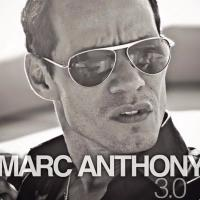 3.0 de Marc Anthony