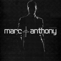 Iconos de Marc Anthony