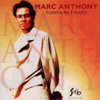 Y Sigues Siendo Tu - Marc Anthony