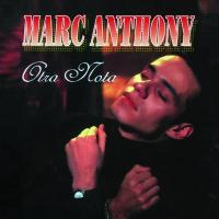 Palabras Del Alma - Marc Anthony