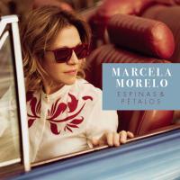 Canción 'Si Supieras' del disco 'Espinas y Pétalos' interpretada por Marcela Morelo