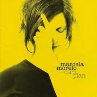 Canción 'Desde ahora' del disco 'Otro Plan' interpretada por Marcela Morelo