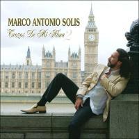 Hay veces - Marco Antonio Solís