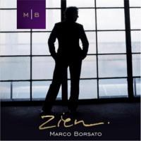Canción 'Zeg Het Maar' del disco 'Zien' interpretada por Marco Borsato