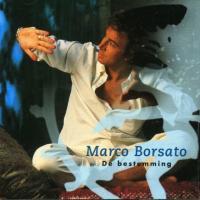 Canción 'Voorbij' del disco 'De bestemming' interpretada por Marco Borsato