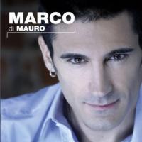 Canción 'Nada De Nada' del disco 'Marco di Mauro' interpretada por Marco Di Mauro