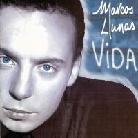 Canción 'Sentir' del disco 'Vida' interpretada por Marcos Llunas