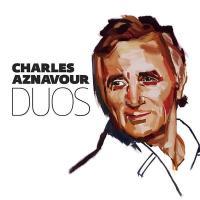 Duos de Charles Aznavour