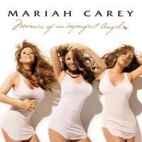 Memoirs of an Imperfect Angel de Mariah Carey