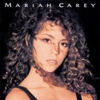 Canción 'Sent From Up Above' del disco 'Mariah Carey ' interpretada por Mariah Carey