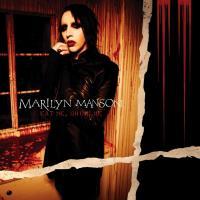 Canción 'Evidence' del disco 'Eat Me, Drink Me' interpretada por Marilyn Manson