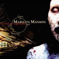 Letra Antichrist Superstar Marilyn Manson