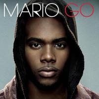 Canción 'How do I Breathe' del disco 'Go' interpretada por Mario