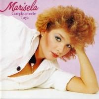 Canción 'Sola con mi soledad' del disco 'Completamente tuya' interpretada por Marisela