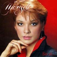 'La Pareja Ideal' de Marisela (Sin él)