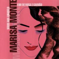 Esta Melodia - Marisa Monte