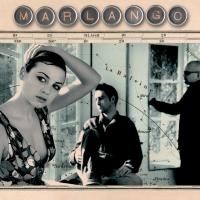Nico - Marlango
