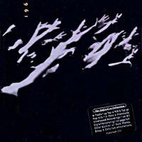 Canción 'Ain't No Mountain High Enough' del disco 'The Master (1961-1984)' interpretada por Marvin Gaye