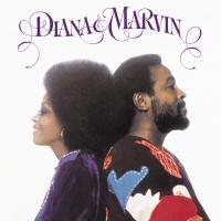 YOU ARE EVERYTHING letra DIANA ROSS & MARVIN GAYE