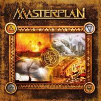 Enlighten Me - Masterplan