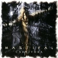 Canción 'Bionecrosis' del disco 'Carnivora' interpretada por Mastifal